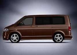 subaru van 2010 2010 abt vw t5 van facelift picture 37070