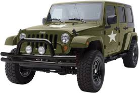 bumpers for jeep smittybilt tubular front bumpers free shipping