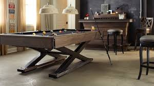 best pool table for the money american heritage quest pool table