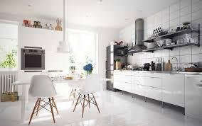 kitchen ideas scandinavian kitchen chairs design your own kitchen