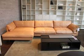 Montis Sofa Montis Sofa Kaufen Memsaheb Net