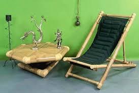 Sofa Bamboo Furniture Outdoor Sofa Bamboo Furniture Bamboo Furniture Gallery Ahigo