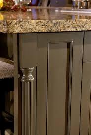 panier coulissant pour meuble de cuisine cuisine panier coulissant pour meuble de cuisine avec or couleur
