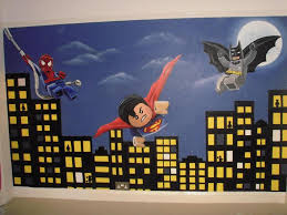 best 25 wall murals uk ideas on pinterest wall murals bedroom spiderman batman superman wall mural www