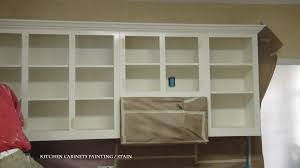 100 kitchen cabinet refinishing atlanta cabinet painted