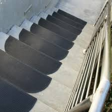 stair tread covers carpet runners pictures 60 stairs design ideas