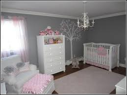 white and pink blackout curtains curtains home design ideas