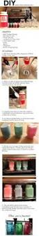 best 25 staining mason jars ideas on pinterest tinting mason