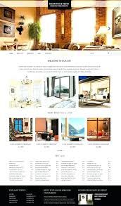 best home decor websites india billingsblessingbags org popular home decor websites best home decor websites my home best