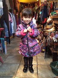 desigual s fall winter 2013 collection for kids angelvancouver