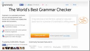 bailuanessaytienganhmau best dissertation chapter writers service