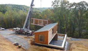 how much does a prefab home cost modular log homes prefab log cabins modular log cabin