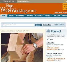 Fine Woodworking Magazine Tool Reviews by Search New And Improved Finewoodworking