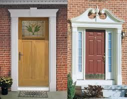 Modern Door Trim Best Trim Exterior Door Design Ideas Lovely Under Trim Exterior