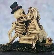 Halloween Cake Toppers Uk by 27737016174 Pretoria Herbalist One Love Spell Herbalist Healer Lost