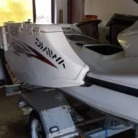 Jet Woodworking Machines South Africa by Jet Boat Ads In Used Boats For Sale In South Africa Junk Mail