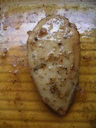 cuisiner des blancs de poulet moelleux blanc de poulet grillé au miel et herbes de provence la cuisine