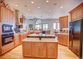 80 inspiring traditional kitchen designs traditional kitchen