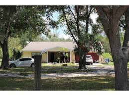 Riverview Florida Map by Find Homes For Sale In Tampa And St Petersburg Smith
