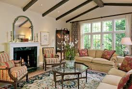 traditional livingroom san francisco classic decorators living room traditional with