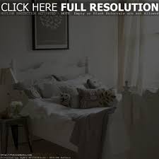 Nature Bedroom by Bedroom Awesome New African Style Interior Design With African