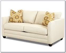 full size sofa bed mattress pad sofas home design ideas