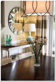 Dining Room Consoles Buffets by Mirror Mirror On The Wall Blog A Thoughtful Place Pinterest
