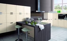 Most Beautiful Kitchens Download Free Beautiful Kitchens Wallpapers Most Beautiful