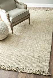 Jute Rugs Amazon Natural Basket Weave Jute Rug Jute Room And Living Rooms