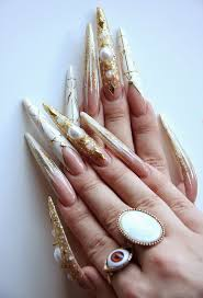 68 best nail art images on pinterest make up enamels and