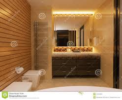Dressing Room Mirror Lights Best Classic Bathroom Dressing Room Ideas 1992
