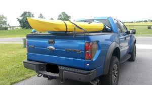 Ford Raptor Bed Cover - bakflip tonneau cover page 3 ford f150 forum community of