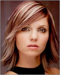 current hair trends 2015 dynamite hot hairstyles celebrity hair stylist in beverly hills