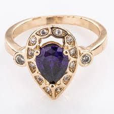 finger ring design single new design gold finger ring rings design for