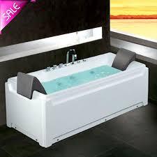Tubs Showers Tubs U0026 Whirlpools Jetted Tub Shower Combo Jetted Tub Shower Combo Suppliers And