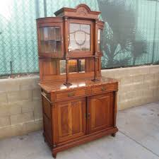 Antique Server Buffet by Antique Hutches Antique Cabinets Antique Buffets From Antique