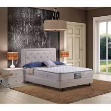 Vono Bed Frame Vono Spine Pro 1200 Size With 15 Years Warranty Lazada