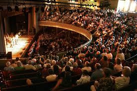 ryman seating map emmylou harris on tap for ryman auditorium s yearlong 125th