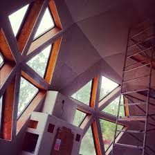 ideas about split level home on pinterest foyer renovation open