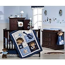 Crib Bedding Monkey S Monkey Rockstar Crib Bedding Collection Buybuy Baby