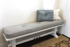 Bench Indoor 128 Stupendous Images For Indoor Bench Plans With