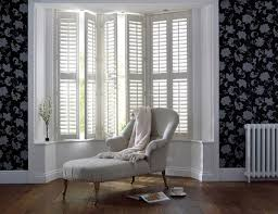 Shutter Blinds Prices Buy Your Shutter Blinds From Orion Blinds Blackpool