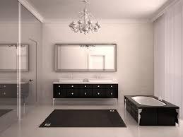 brilliant designer houses home decor ideas brilliant designer houses 3