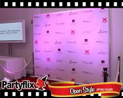 photo booth rental photo booth rental in miami low cost high quality packages