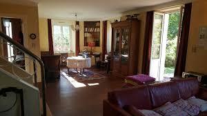 chambre des notaires moselle vente maison maurice sur moselle 88560 réf 349 0109 ncis