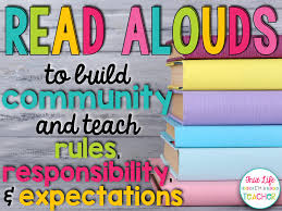 thanksgiving read alouds the primary peach back to read alouds