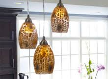lowes mini pendant lights pendant lights at lowes home design ideas