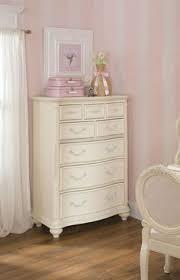 jessica mcclintock home decor jessica mcclintock romance 7 drawer dresser lea furniture 012 302