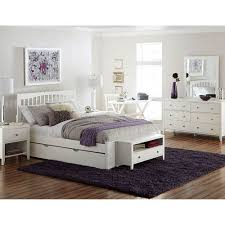 Transitional Bedroom Furniture by Transitional Bedroom Furniture Bellacor