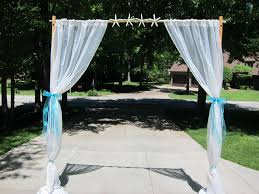 chuppah for sale beautiful bamboo wedding arch chuppah for sale the knot